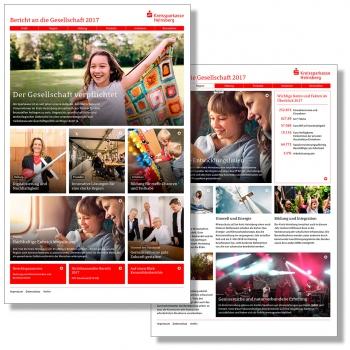 Heinsberg - Nachhaltigkeitskommunikation - Webmagazin